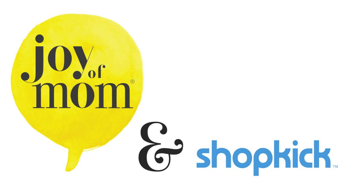 JOM-Shopkick_logo (1)